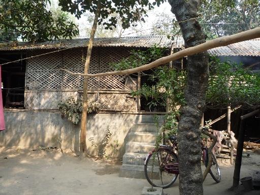 weaver   Bengalhandlooms com