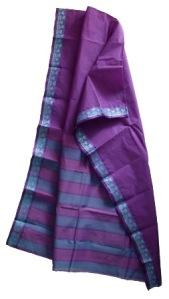 Shantipur handloom cotton 001