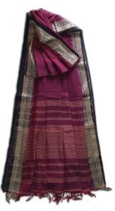 Shantipur handloom cotton 004
